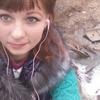 Александра, 24, г.Хабаровск
