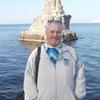александр, 63, г.Калач-на-Дону