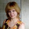 Татьяна, 28, г.Ленинск-Кузнецкий