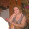 тамара, 41, г.Пошехонье-Володарск