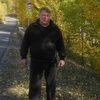 Никалай, 61, г.Жигулевск
