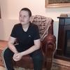 vishan, 18, г.Махачкала