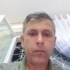 сухроб саидов, 36, г.Видное