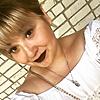 Светлана, 21, г.Шуя