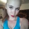 Ирина, 19, г.Краснозерское