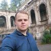 Иван, 32, г.Сочи