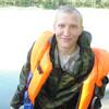 Анатолий, 39, г.Барнаул