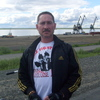 Олег, 48, г.Дудинка