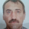 Володя, 52, г.Белев
