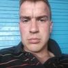 Влодимиры, 22, г.Екатеринбург