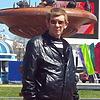 Станислав, 65, г.Хабаровск