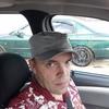 Сергей, 43, г.Боровск