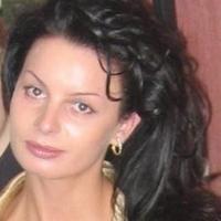 Ирина'', 40 лет, Овен, Каунас