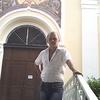 валерий, 53, г.Матвеев Курган