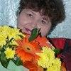 Евгения, 55, г.Няндома