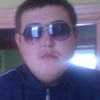 Анатолий, 29, г.Ачит