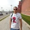 Дмитрий, 25, г.Курск
