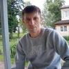 Сергей, 47, г.Тула