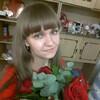 Иришка, 23, г.Оренбург