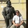 РОМАН, 38, г.Коломна