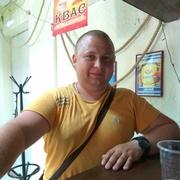 Сергей 37 Брянск