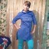 Светлана, 27, г.Баяндай