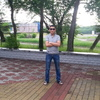 Дьулус, 36, г.Якутск