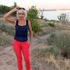 Светлана, 46, г.Волгоград