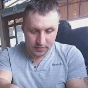 Костянтин Шепель 36 Киев