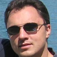 Evgeny, 46 лет, Рыбы, Москва