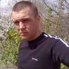 cergey, 38, г.Сальск