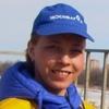 Мария, 39, г.Ногинск