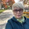 Нина, 56, г.Петропавловск-Камчатский