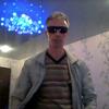 АЛЕКСЕЙ, 47, г.Осинники