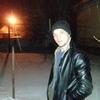 Альберт, 27, г.Раевский