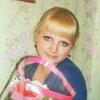 Наталья, 30, г.Савинск