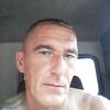 Андре, 33, г.Самара