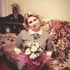 Любовь, 36, г.Бугуруслан