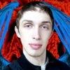 Илья, 27, г.Оричи