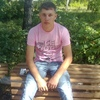 виталий, 26, г.Кузнецк