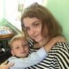 Светлана, 32, г.Россошь