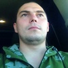 Дмитрий, 28, г.Саранск