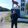 Евгений, 30, г.Саранск