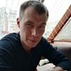 Александр, 31, г.Чебоксары