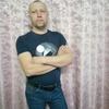 Николай, 38, г.Глазов