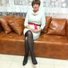 Нина, 55, г.Киров