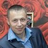 Bars, 34, г.Мичуринск