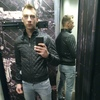 Тимур, 29, г.Казань
