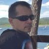 игорь, 43, г.Ессентуки