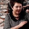 Людмила, 49, г.Рассказово